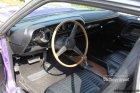 Dodge Challenger 383 R/T